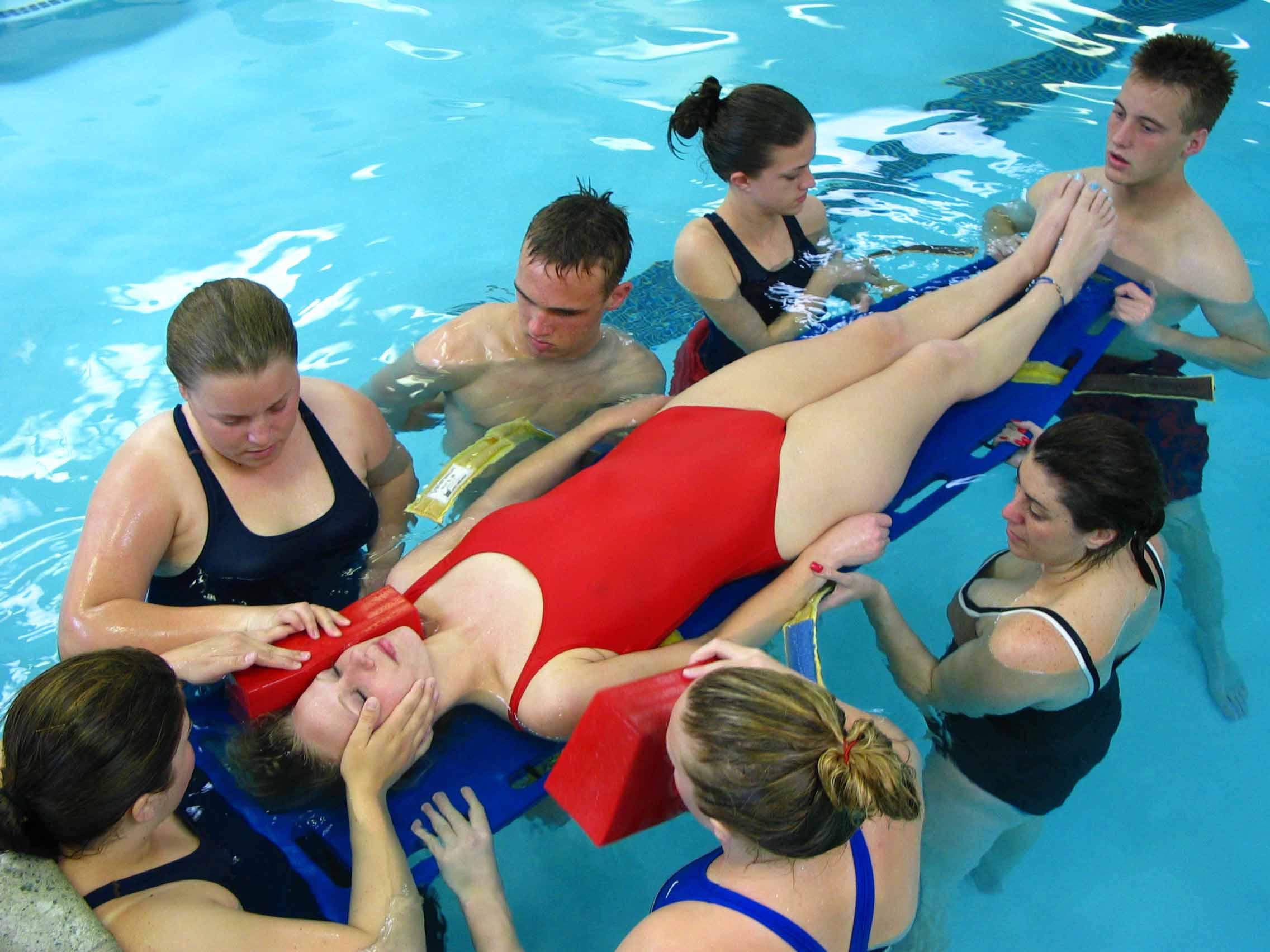 30ae0802f0e Lifeguard Training